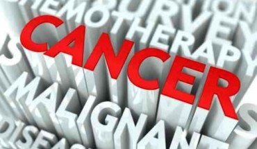 Global_cancer_news