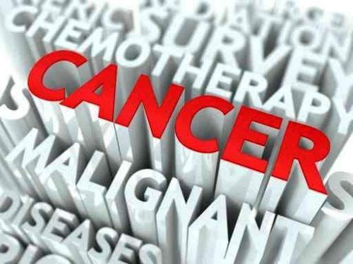 Global_cancer_news