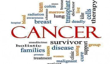 Global-Cancer-News 6232014