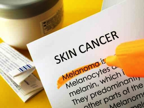 skin-cancer-news-australia