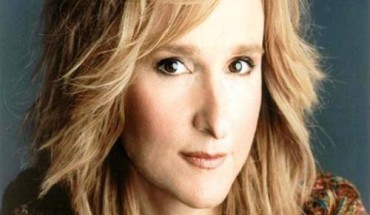 Breast-cancer-Melissa-Etheridge