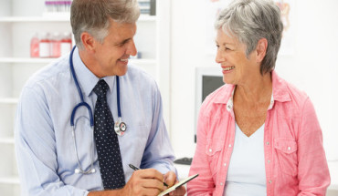 Menopause-and-Cancer