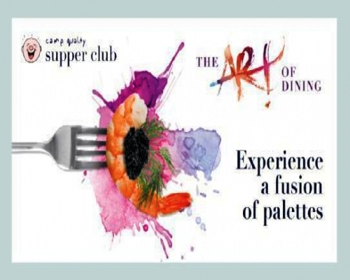 Kids-Cancer-Camp-Quality-Supper-Club