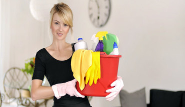 Cleaning-Chemicals-and-the-Cancer-Risk