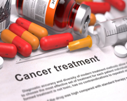 Cancer-News-Breast-Cancer-Lung-Cancer