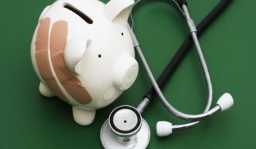 Cancer-In-The-Family-Can-Lead-To-Debt-And-Financial-Ruin