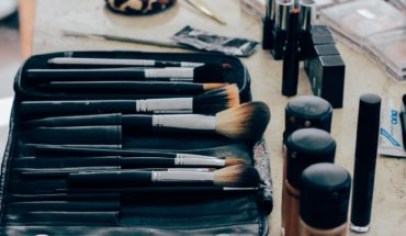 Cancer-Lurking-in-Beauty-Products1
