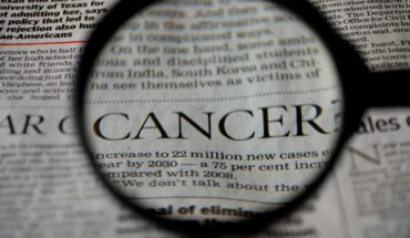 Depression-and-Anxiety-Heightens-Cancer-Risk