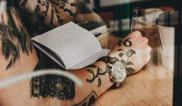 Cancer-Risk-of-Tattoos